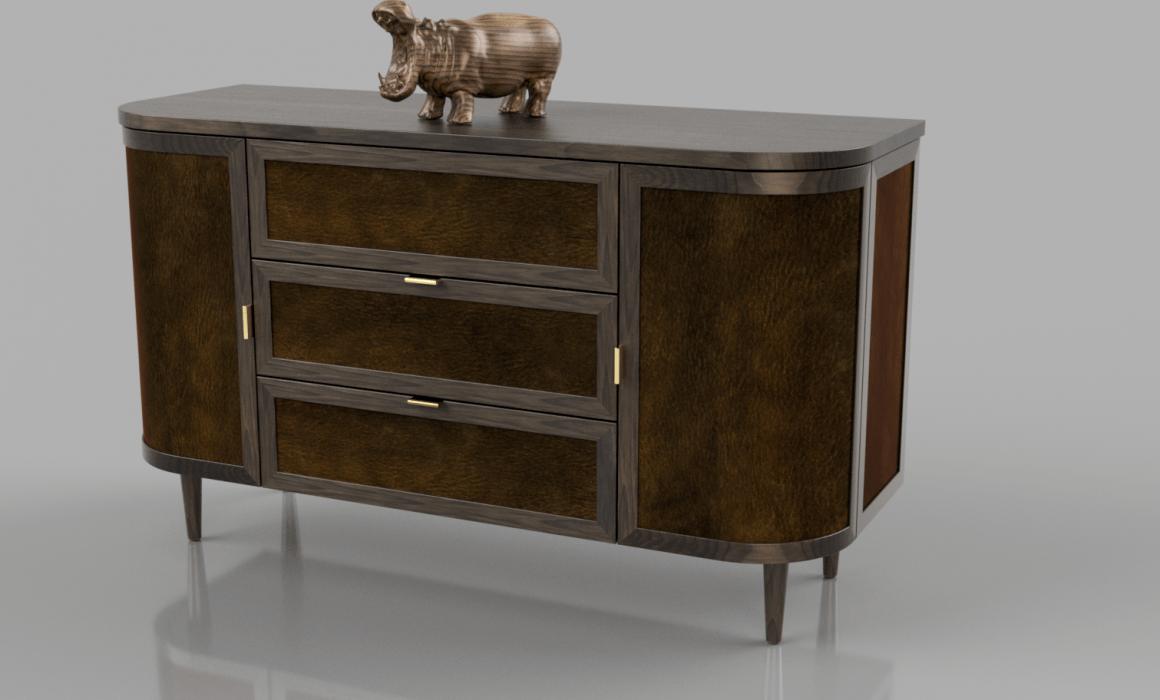 How Much Does Bespoke Furniture Cost? Dean Watson Bespoke Interiors